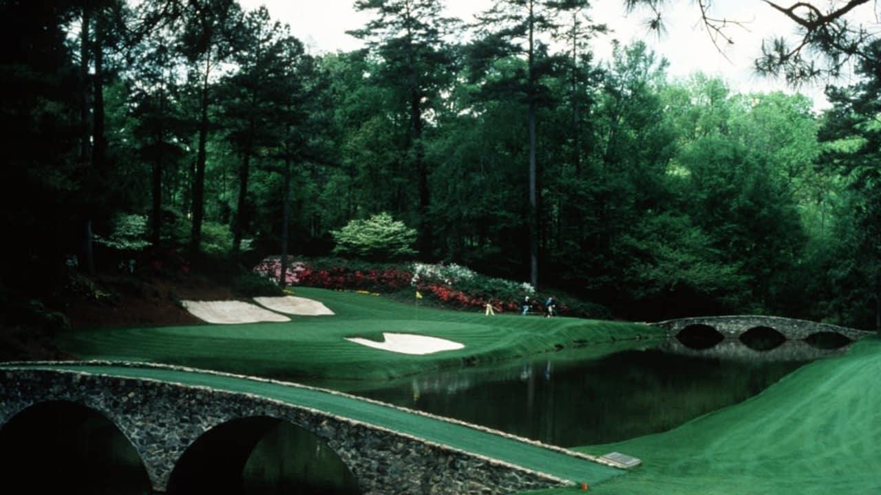 Entfernungsmesser Für Golfplätze : Rangefinder für golfer u der richtige golf laser entfernungsmesser