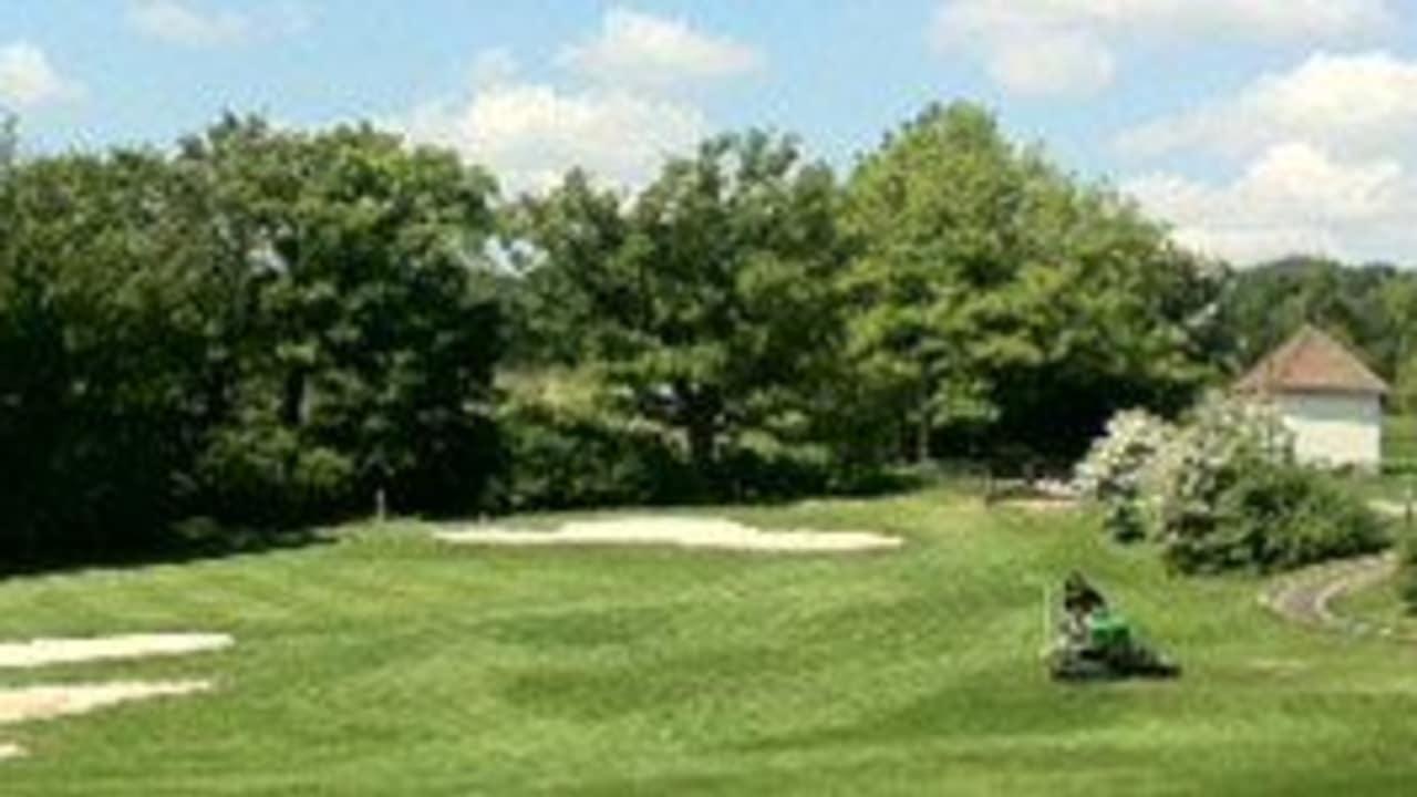 Golfclub Gut Berge Gevelsberg