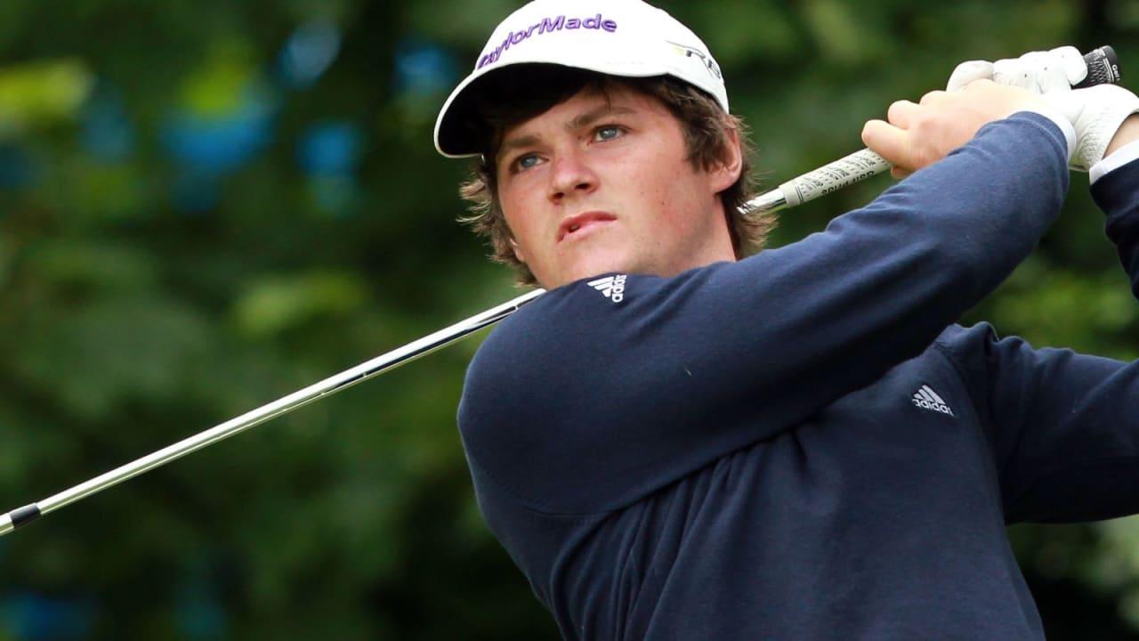 Amateur-Golfer sind immer auf Verbesserung ihres Handicaps aus. golf handicap verbessern (Foto: Getty)