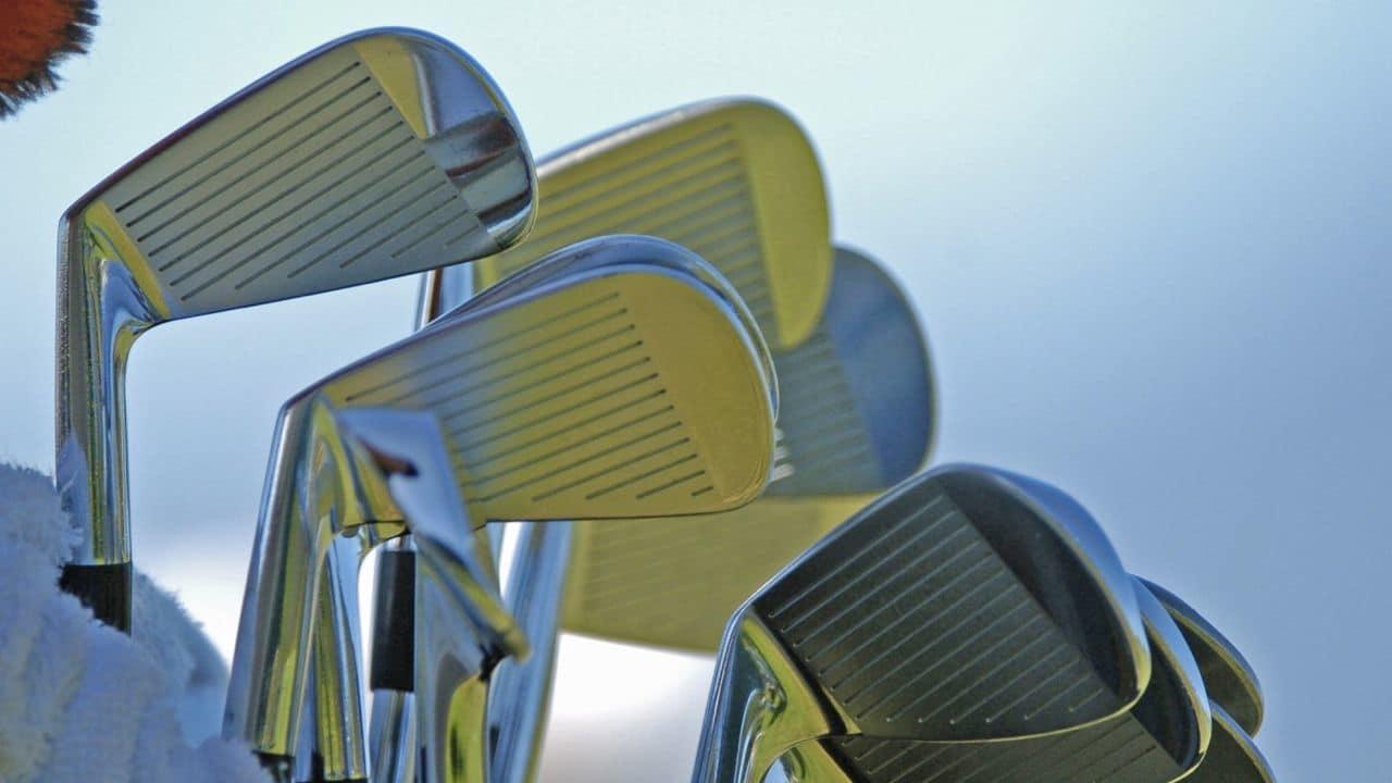 Rocket Golf Entfernungsmesser : Rocketbladez taylormade golfschläger im test