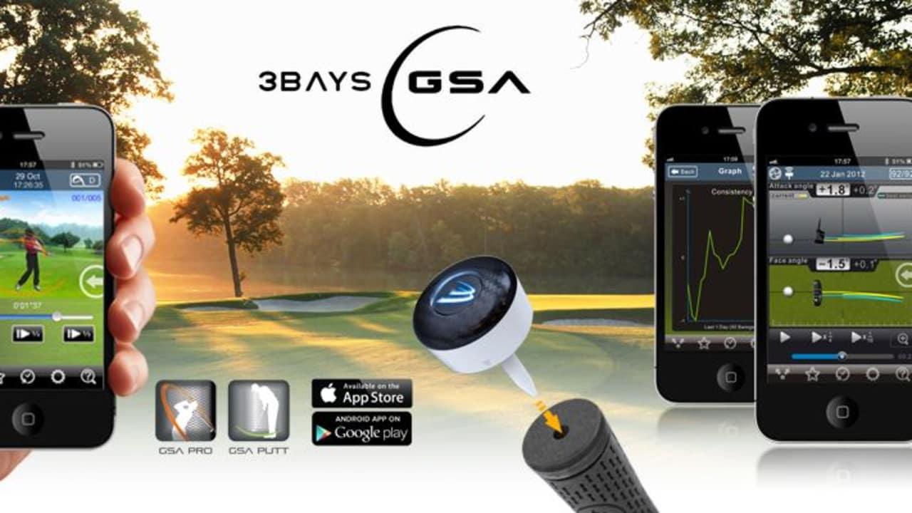 Iphone 8 Entfernungsmesser : Golf entfernungsmesser iphone golfshot gps app