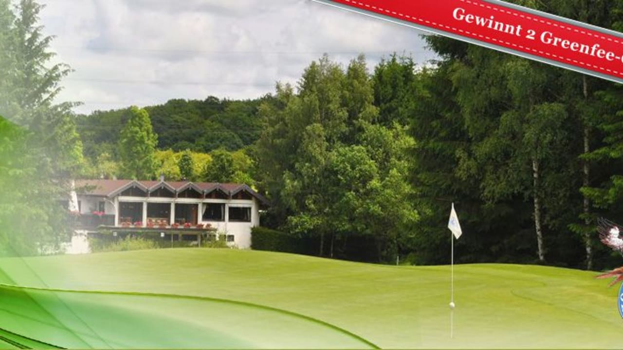 Golf-Club Eifel