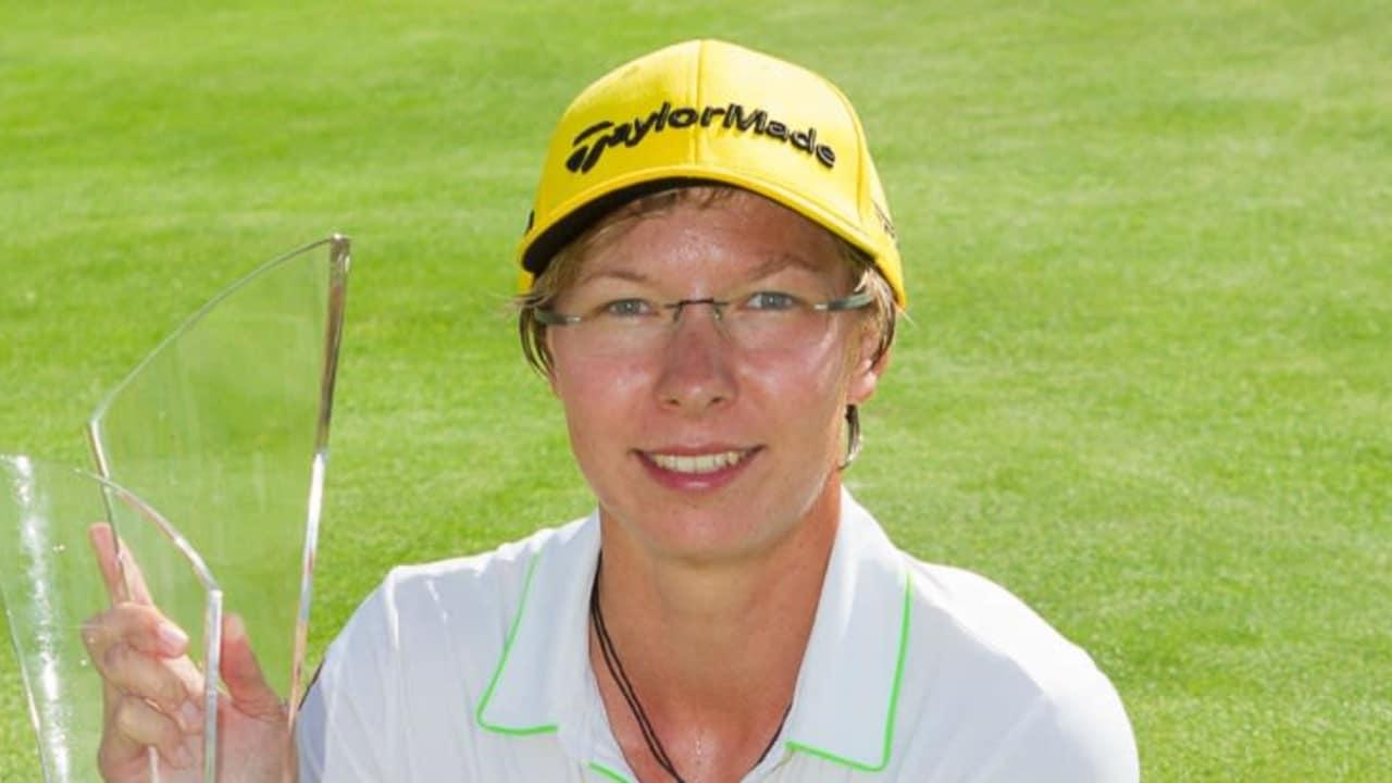 Ann-Kathrin Lindner