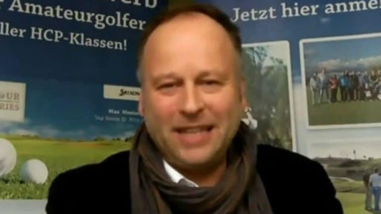 Tour Series Jochen Schulz