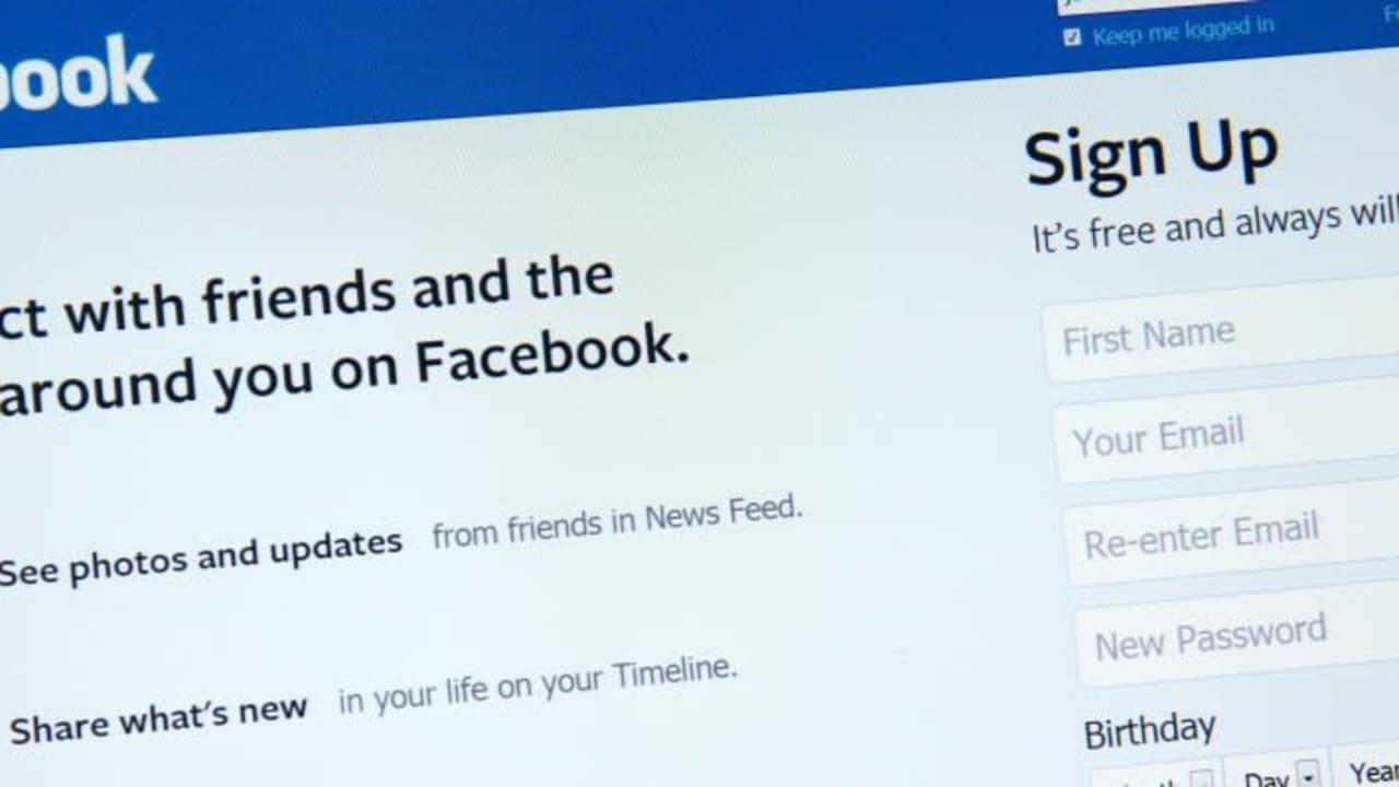 Facebook, Twitter, Soziale Medien, Social Media, Stewart Cink, Marcel Siem
