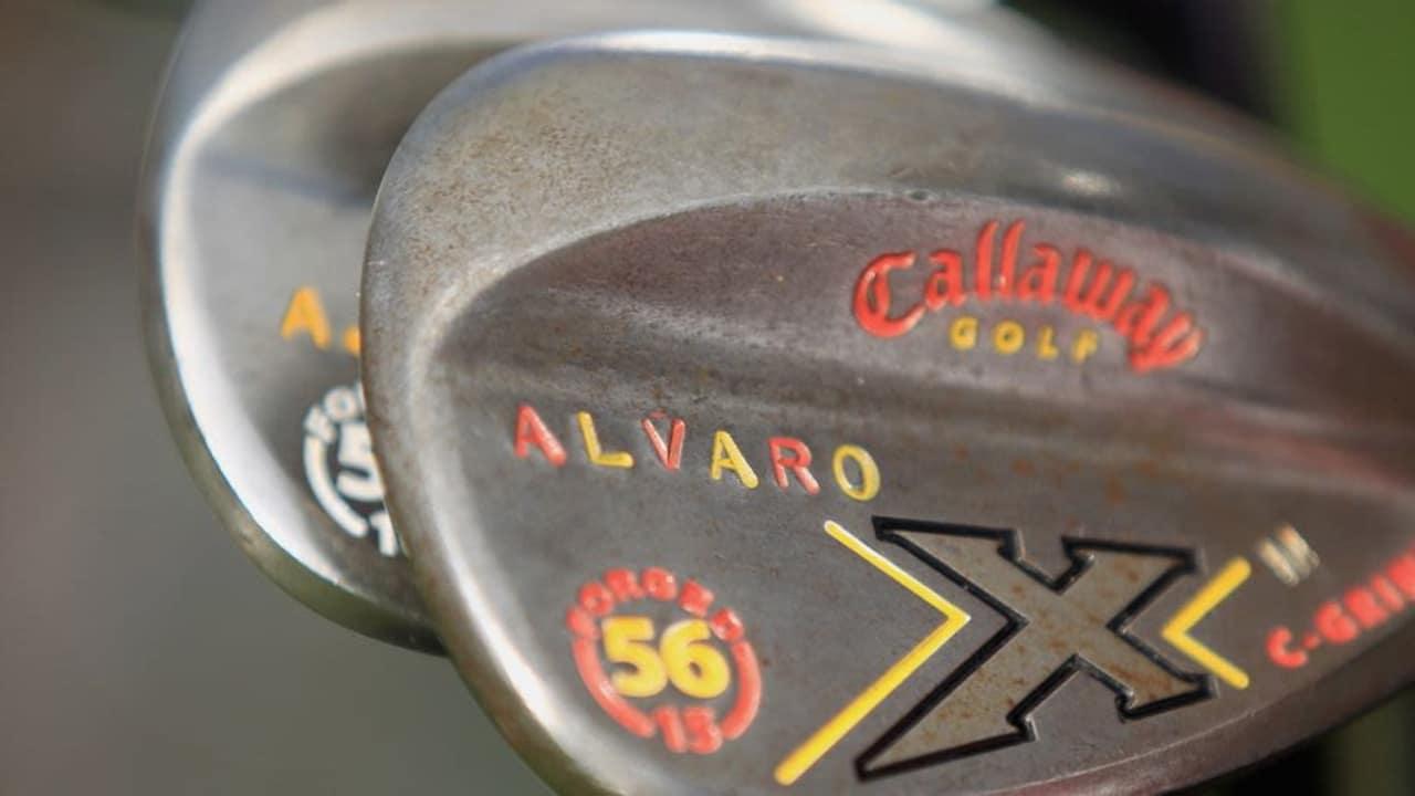Golf Entfernungsmesser Gps Oder Laser : Golf entfernungsmesser schläger gps oder