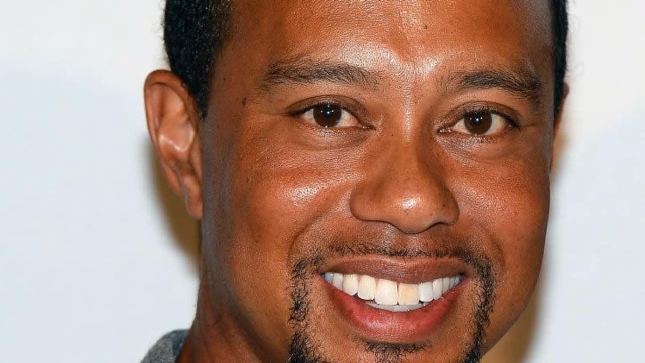 Laut Forbes Magazine lag Tiger Woods in den vergangenen 12 Monaten nur noch an sechster Stelle der bestbezahlten Sportler.