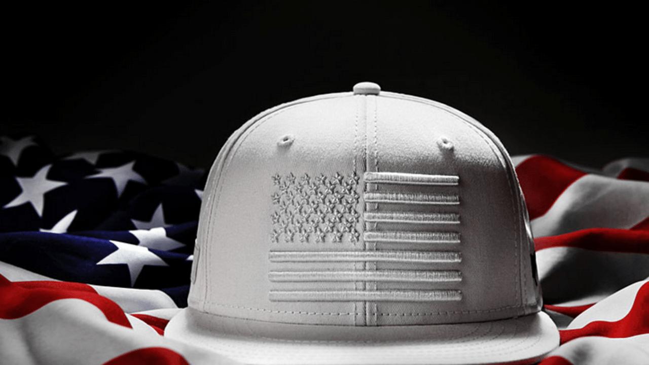 Gewinnt am Finaltag ein Vice USA Cap (Foto: Vice)
