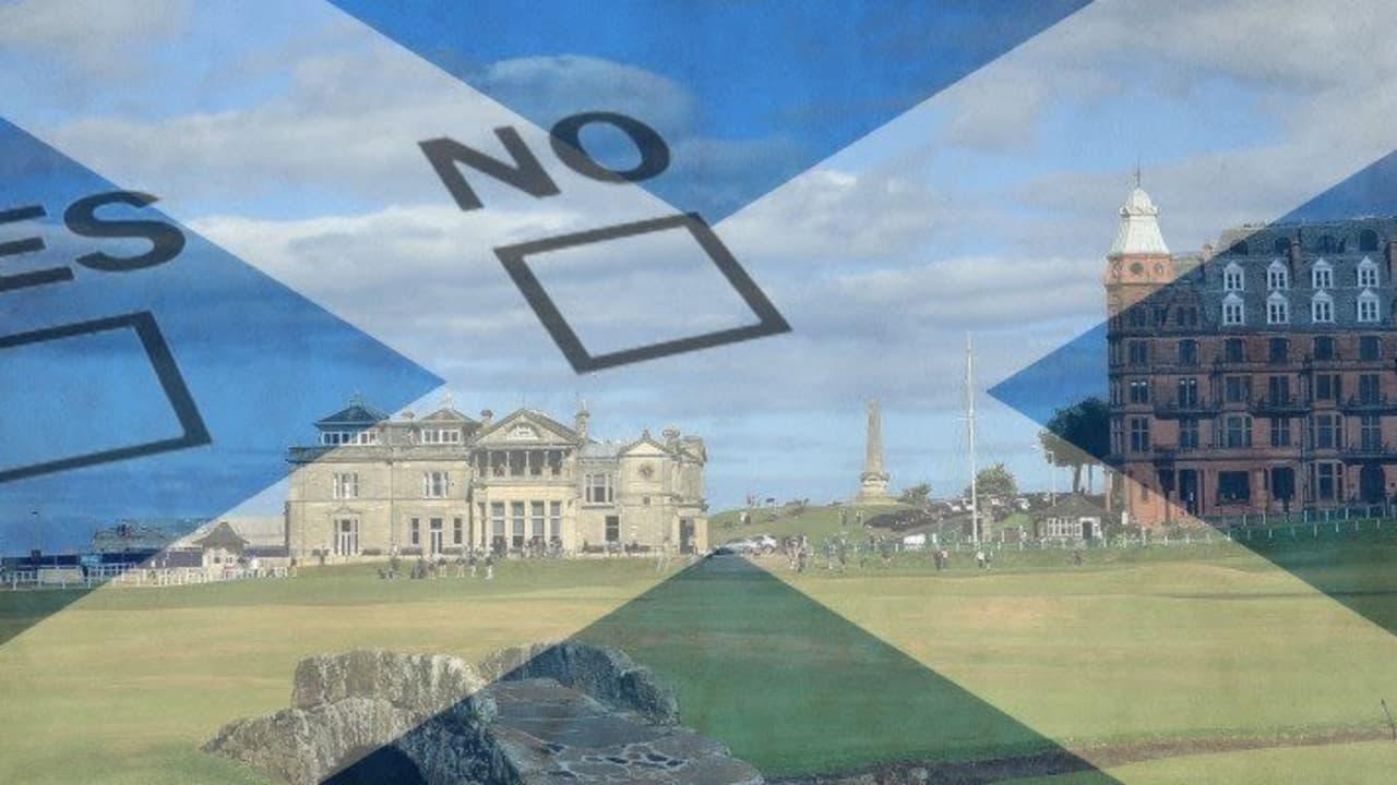 Am Donnerstag, 18. September, stimmen die Schotten über die Unabhängigkeit ihres Landes von Großbritannien ab.