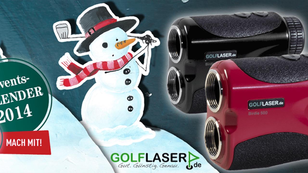 Golf Entfernungsmesser Vergleich : Fernglas golf entfernungsmesser test mit