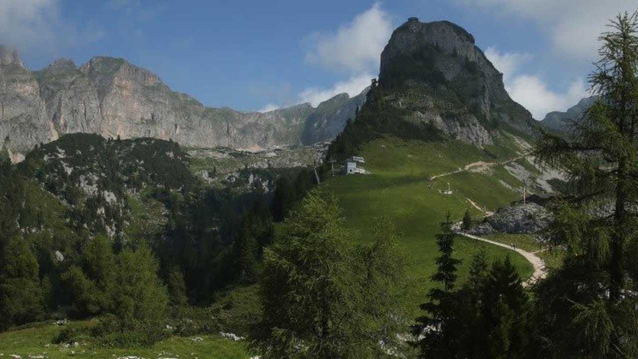 Ryder Cup 2022 Österreich