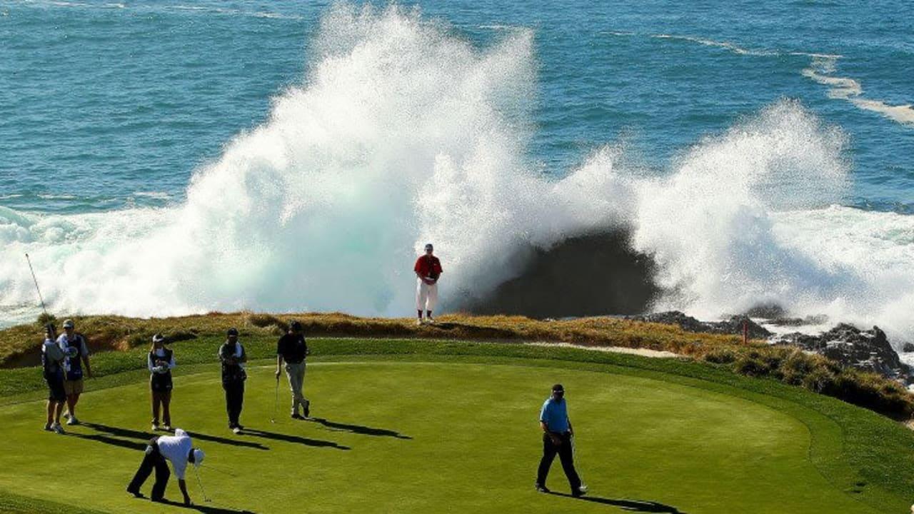 Entfernungsmesser Für Golfplätze : Golf laser rangefinder entfernungsmesser von golfchampion