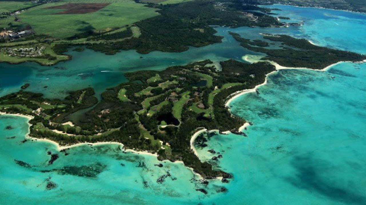 Wochenvorschau Mauritius