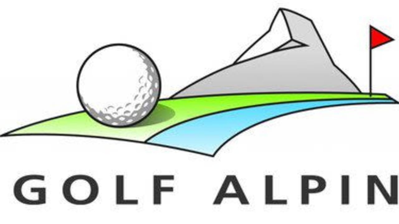 Golf Alpin Card 2015 (Foto: Golf Alpin)