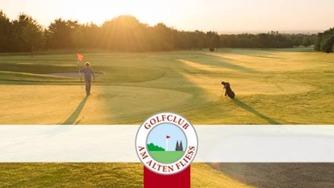 Die Golfschule Köln bietet für den Zeitraum 14.-21. November 2015 eine Gruppenreise mit dem Reiseveranstalter MasterTours an die Algarve an. (Foto: Golf Post)