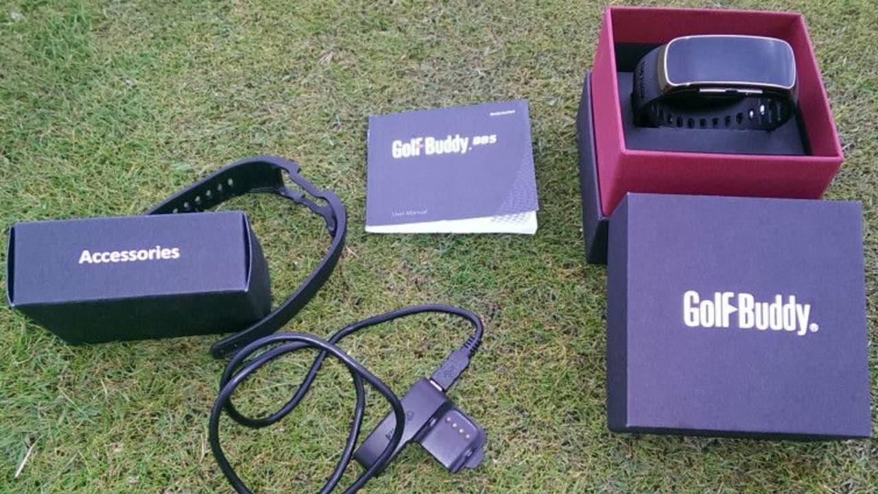 Golf Entfernungsmesser Uhr Test : Golf entfernungsmesser app laser leupold