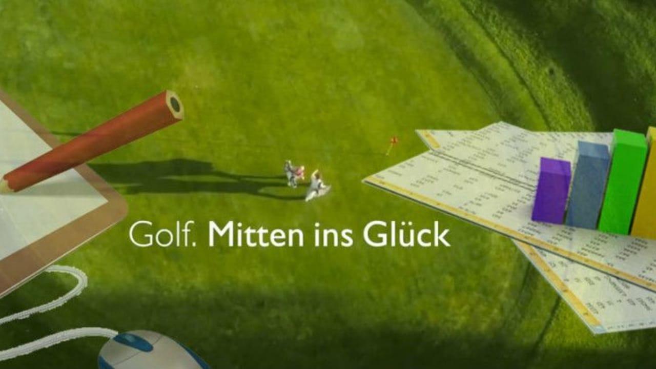 Wir haben die ersten Eindrücke der Golf Clubs eingeholt: Wie erfolgreich war die Golfglück-Kampagne? (Foto: Golf Post)