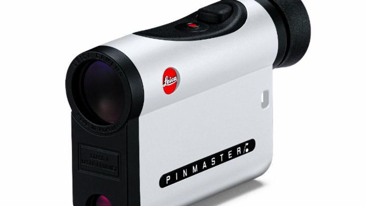 Top golf laser u die besten laser rangefinder für golfer