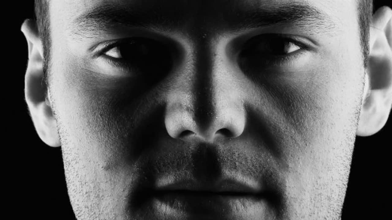 Martin Kaymer wird 31 - macht 31 bemerkenswerte Fakten, die sie wissen sollten! (Foto: Getty)