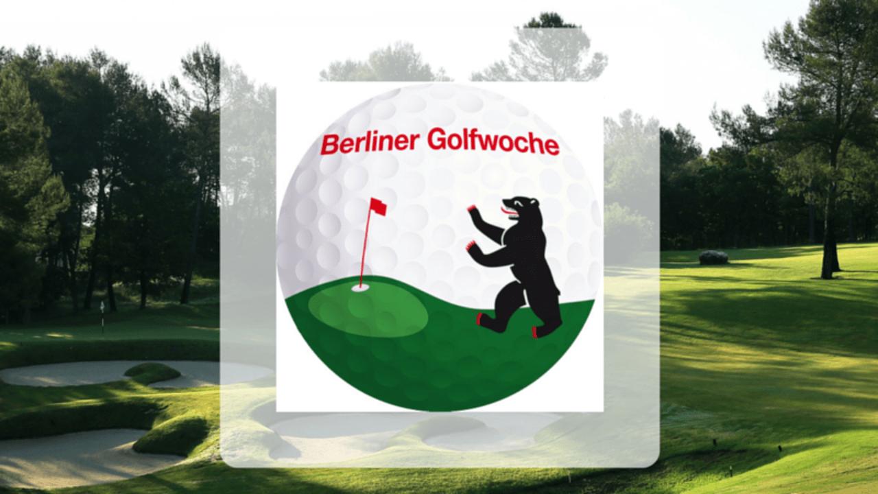 Golfregeln Entfernungsmesser : Berliner golfwoche