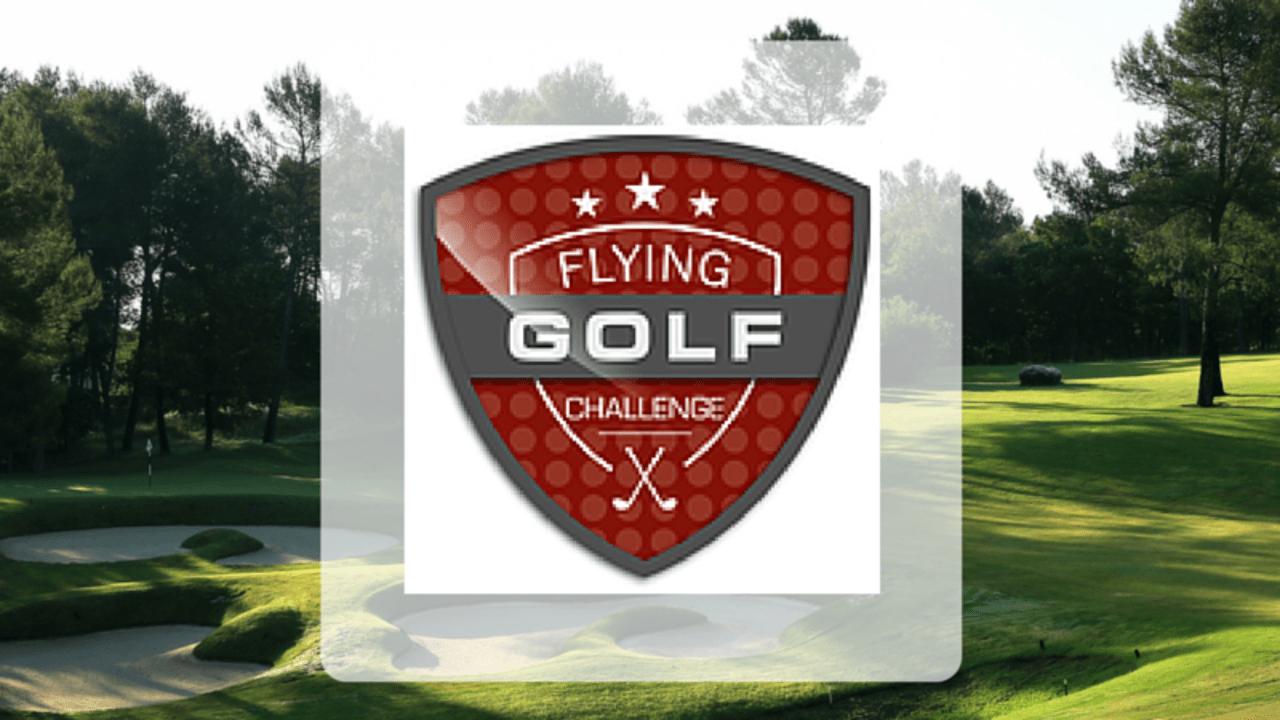 Nehmen Sie am Wochenende vom 07-09. September an der Flying Golf Challenge in St. Peter-Ording teil und erleben sie ein Wochenende der Extraklasse. (Foto: Golf Post)