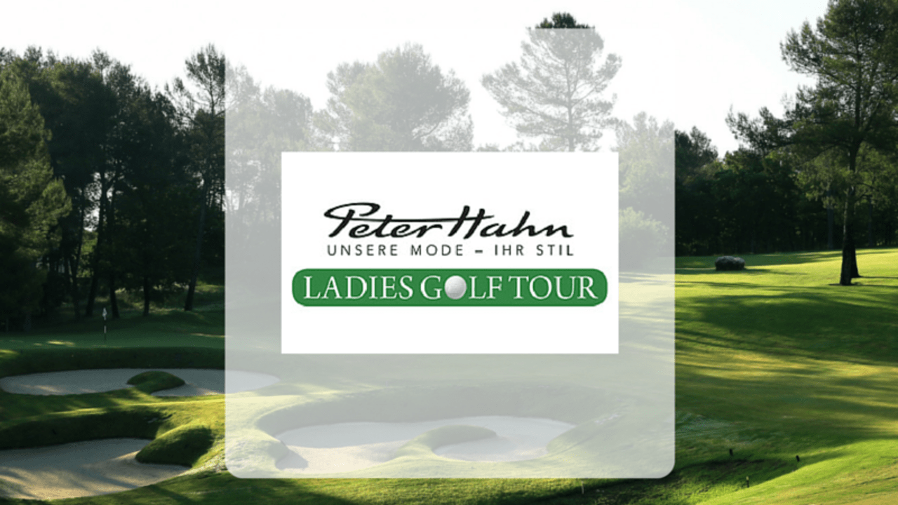 Ladies Golf Tour 2016 (Foto: Golf Post)