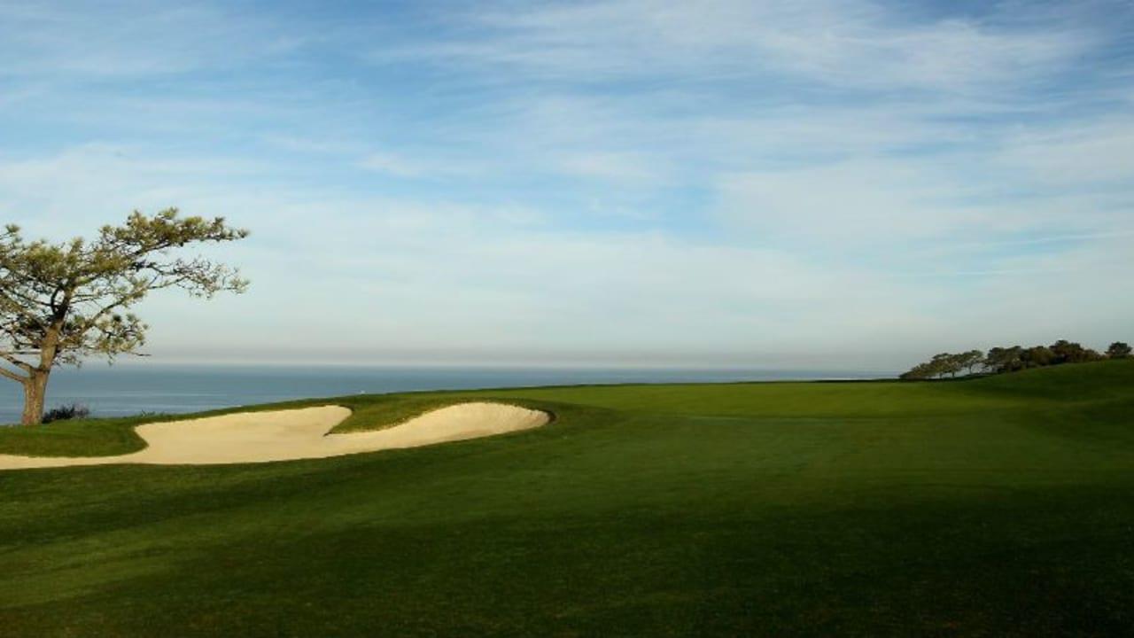 Online Greenfees buchen ist einfach und schont den Geldbeutel. Auch bei Golf Post ist dies möglich. (Foto: Getty)