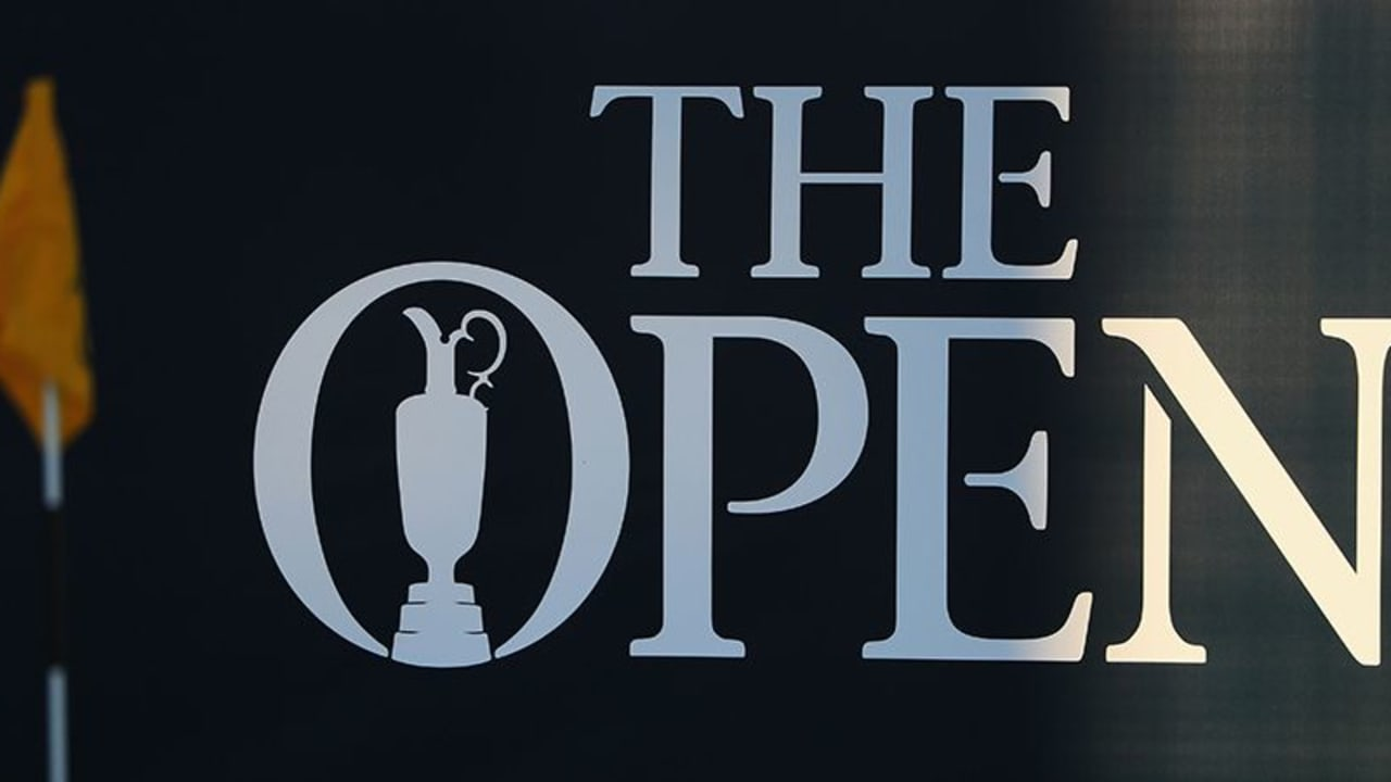 British Open Championship 2017 Tickets