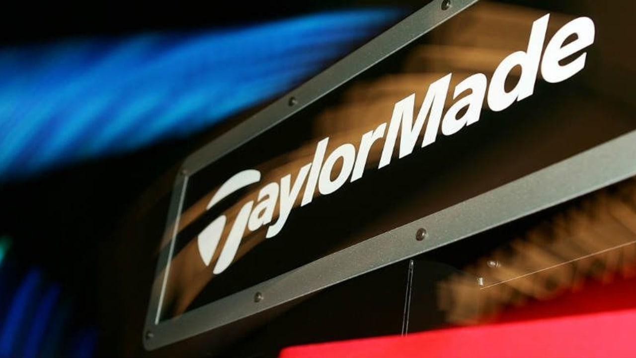 TaylorMade bereitet seinem deutschen Mutterkonzern einige Sorgen. (Foto: Getty)