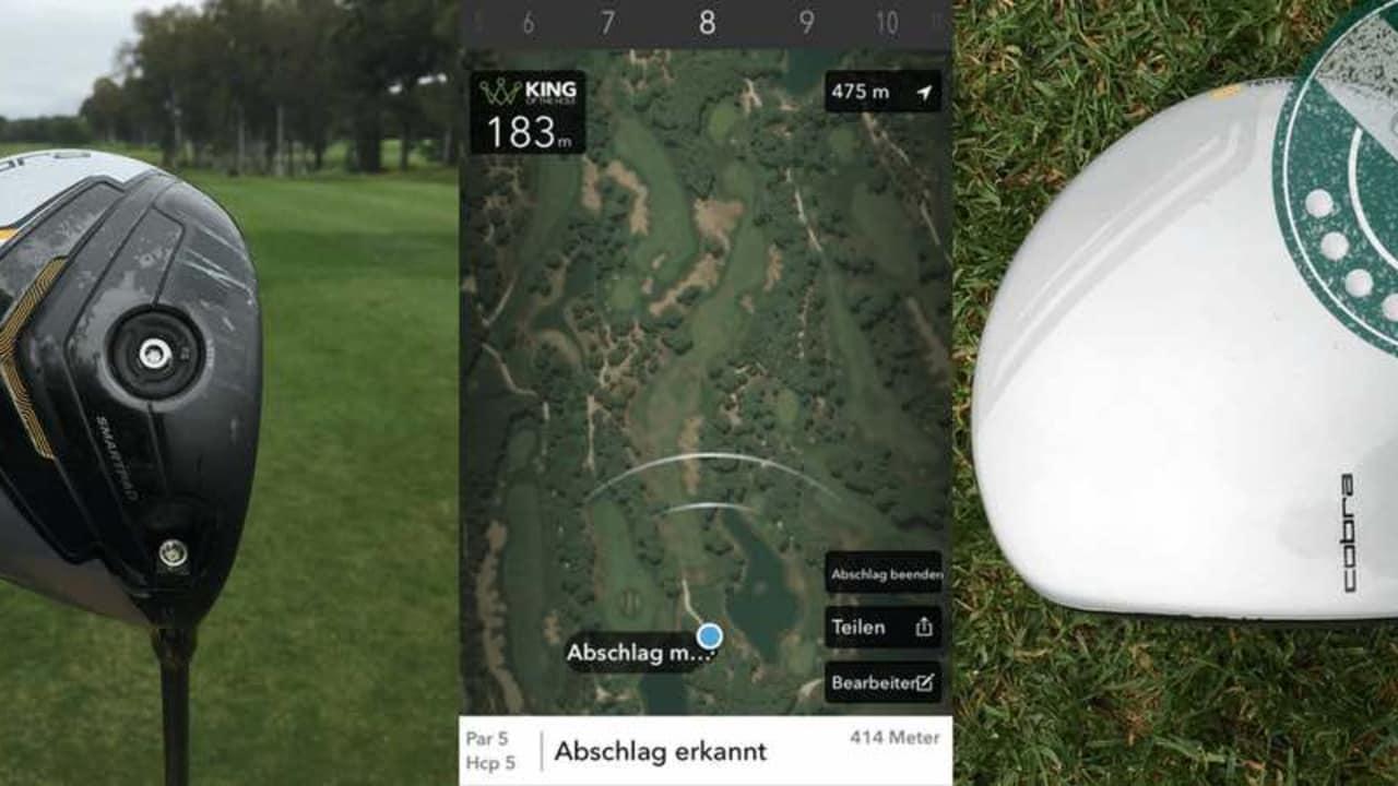 ᐅ entfernungsmesser für golf test vergleich der besten