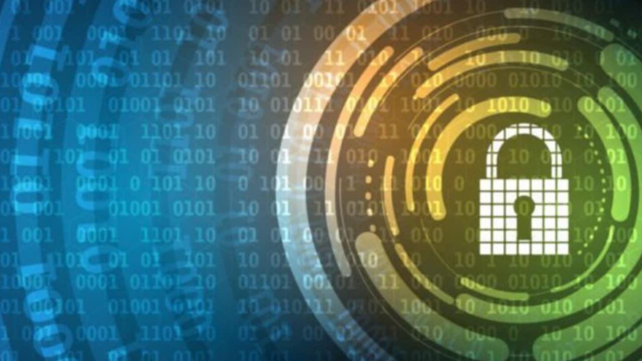Die neue Datenschutzverordnung tritt ab dem 25.05.2018 in Kraft. (Foto: Twitter / @CSSPoiltik)