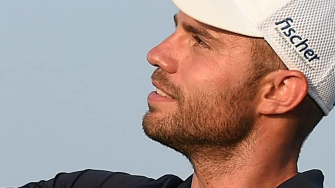 Bernd Ritthammer gibt in seinem Blog bei Golf Post Einblicke in das Leben als Tourspieler.
