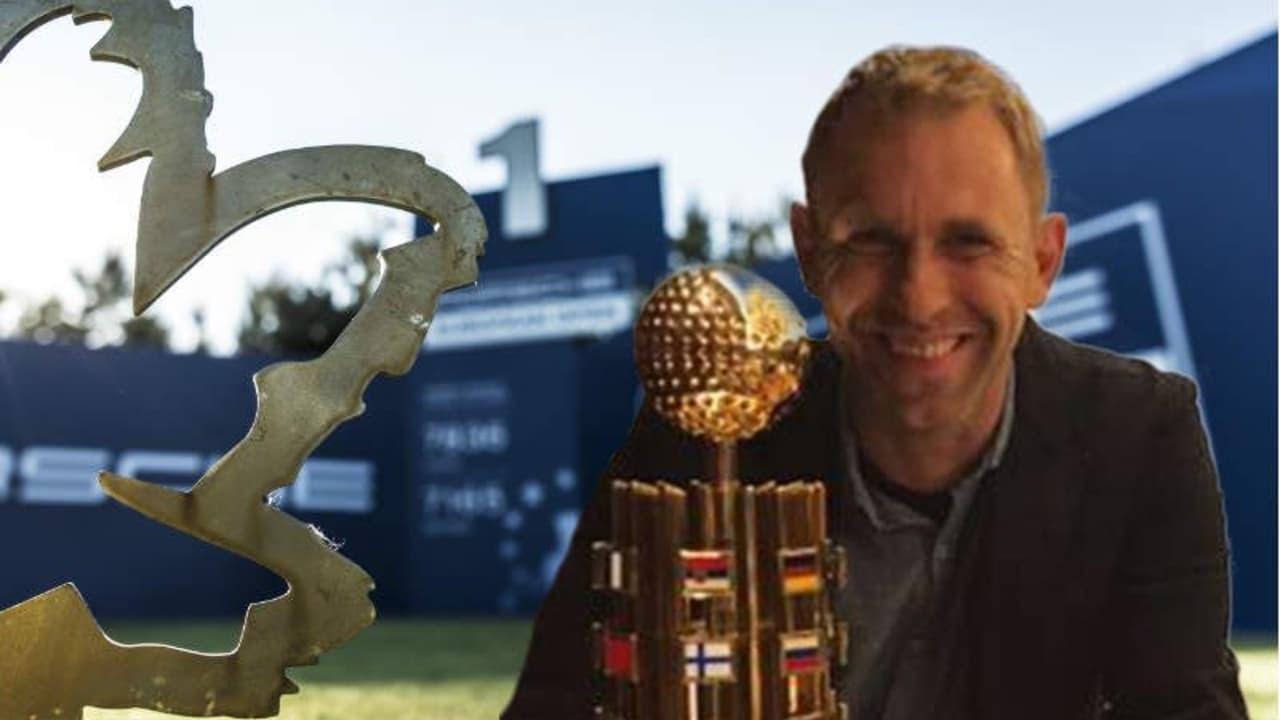 Michael Blesch ist der Macher in Green Eagle und wünscht sich nach der Porsche European Open noch den Ryder Cup auf seine Club.