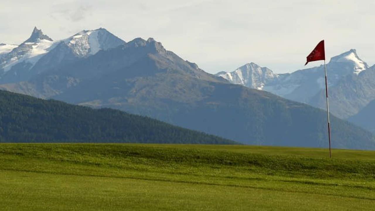 Golfen geht in der Schweiz dank Migros demnächst auch ohne Lizenz. (Foto: Getty)