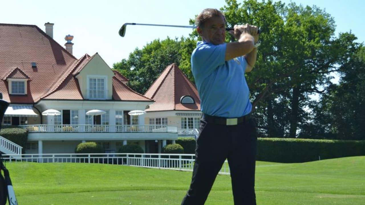 Golf_Richard_Neugebauer