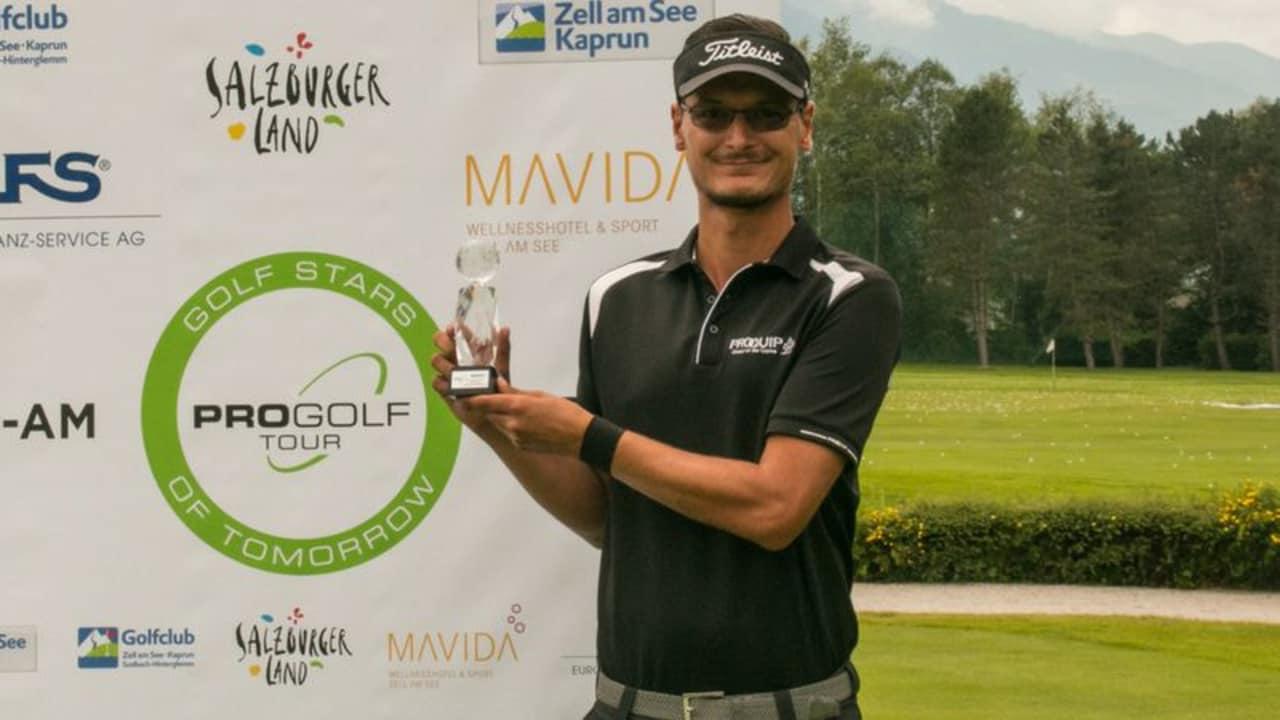 Pro_Golf_Tour_Ondrej_Lieser