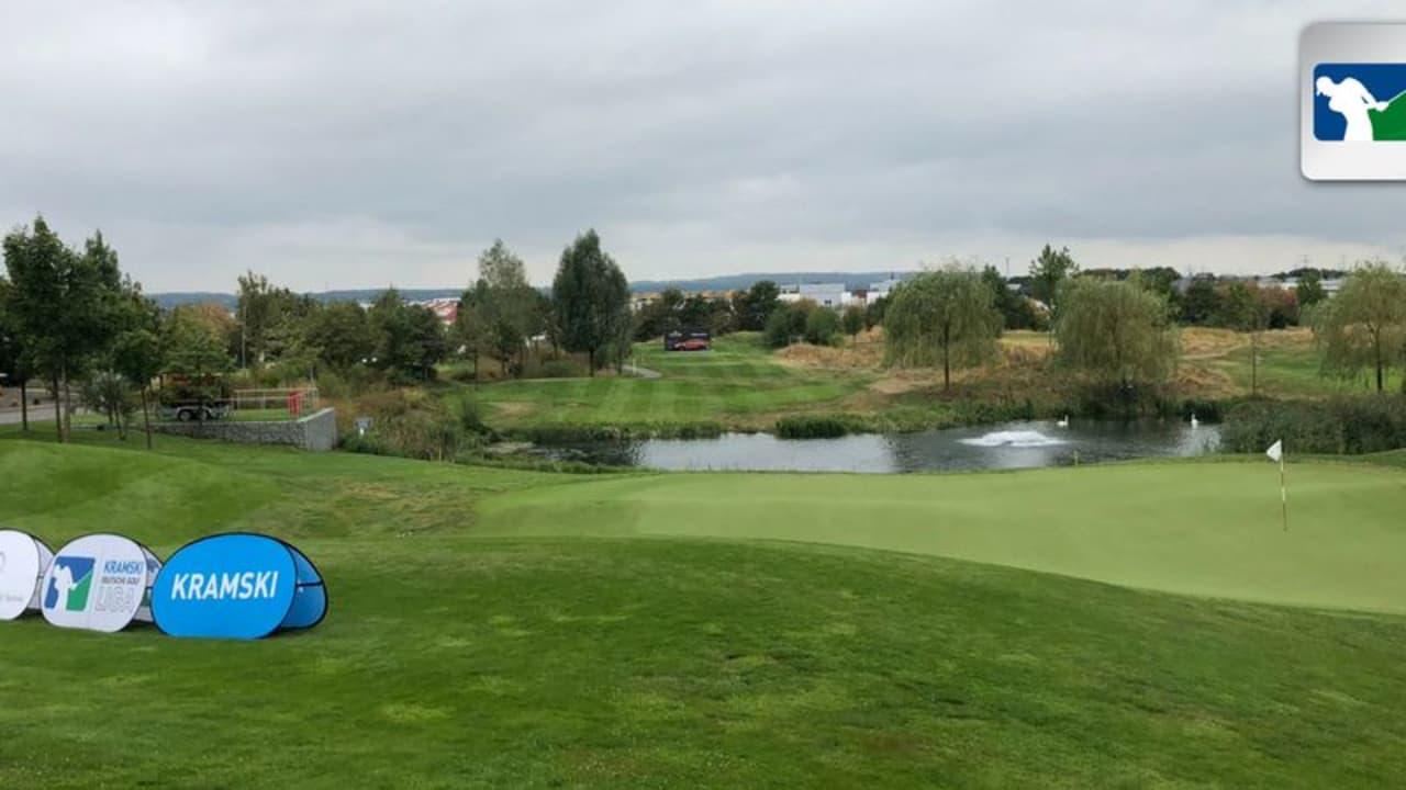 Verfolgen Sie das Final Four im Livescoring der Deutschen Golf Liga. (Foto: Golf Post)