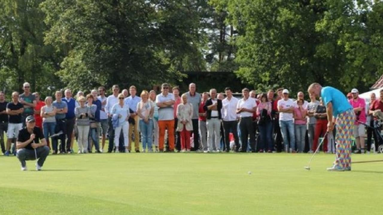 golf-clubmeisterschaft-paderborn
