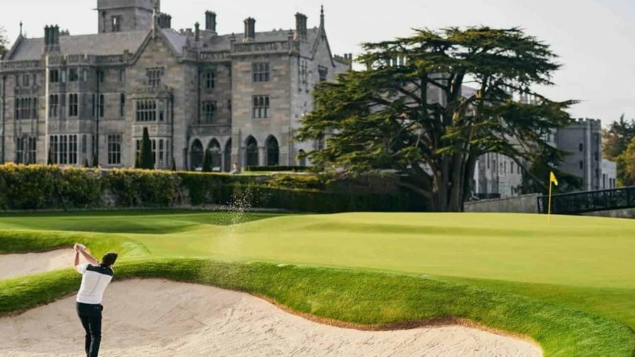golf-adare-manor-beste-erfahrung-der-welt