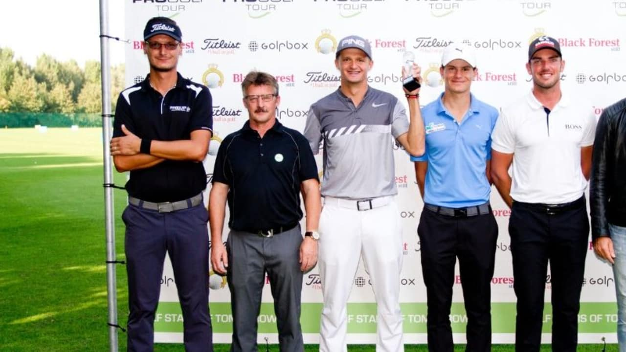 pro-golf-tour-matchplay