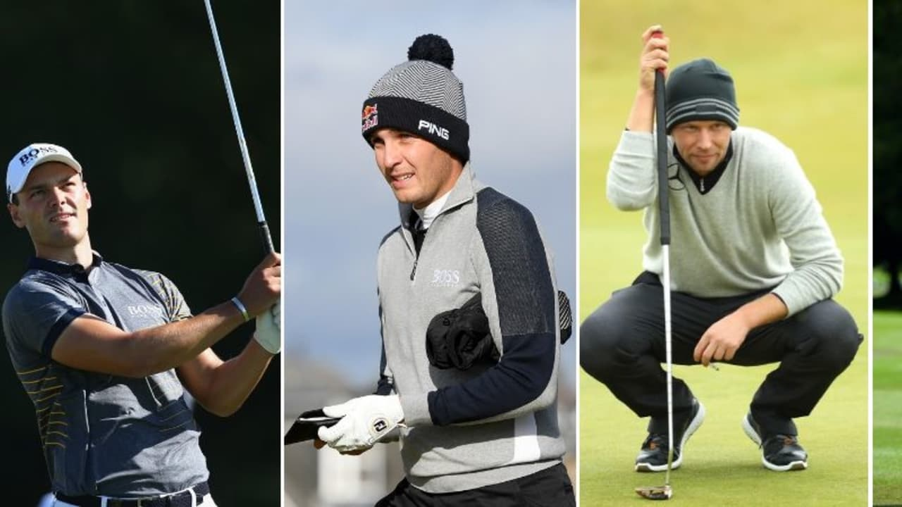 European-tour-alfred-dunhill-links-tag-1