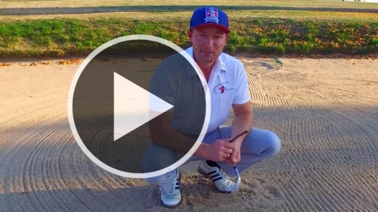 golfregeln-2019-neues-im-bunker