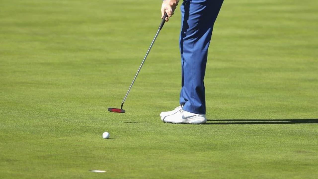 golftraining-putting