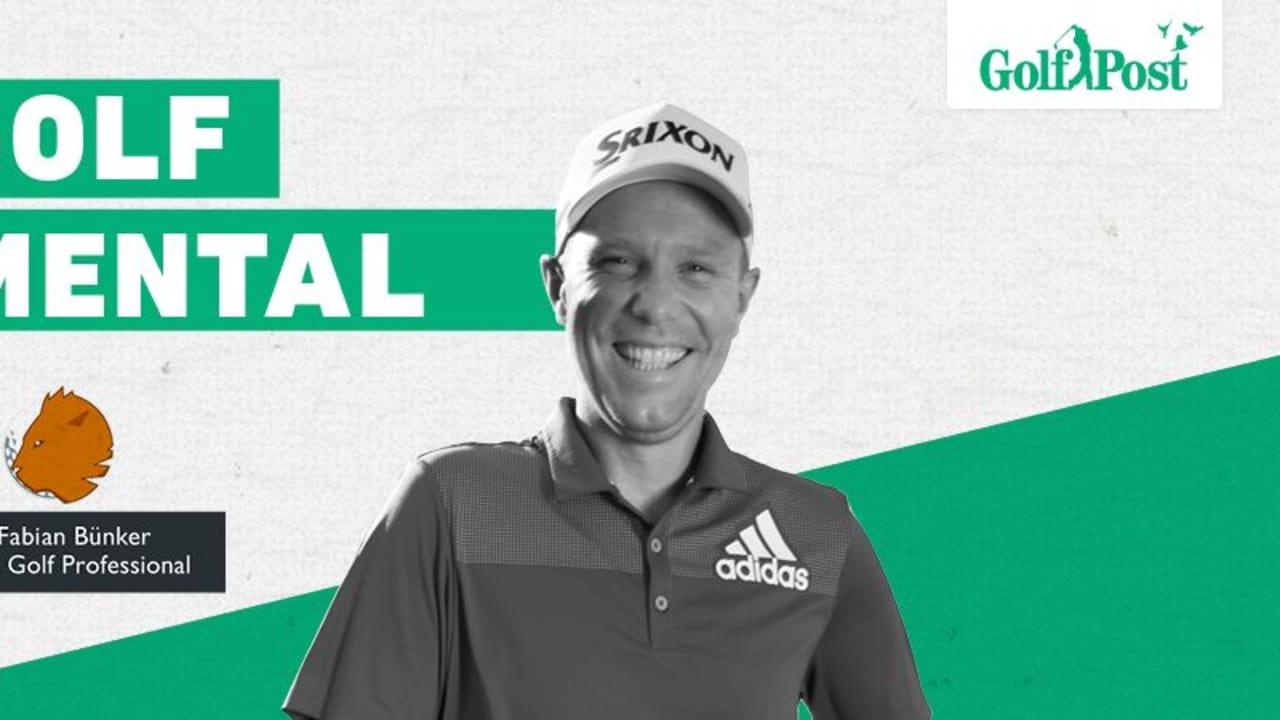 Fabian Bünker gibt Tipps, wie Sie mit Ihrem Golftraining Schläge auf der Runde einsparen können. (Foto: Golf Post)