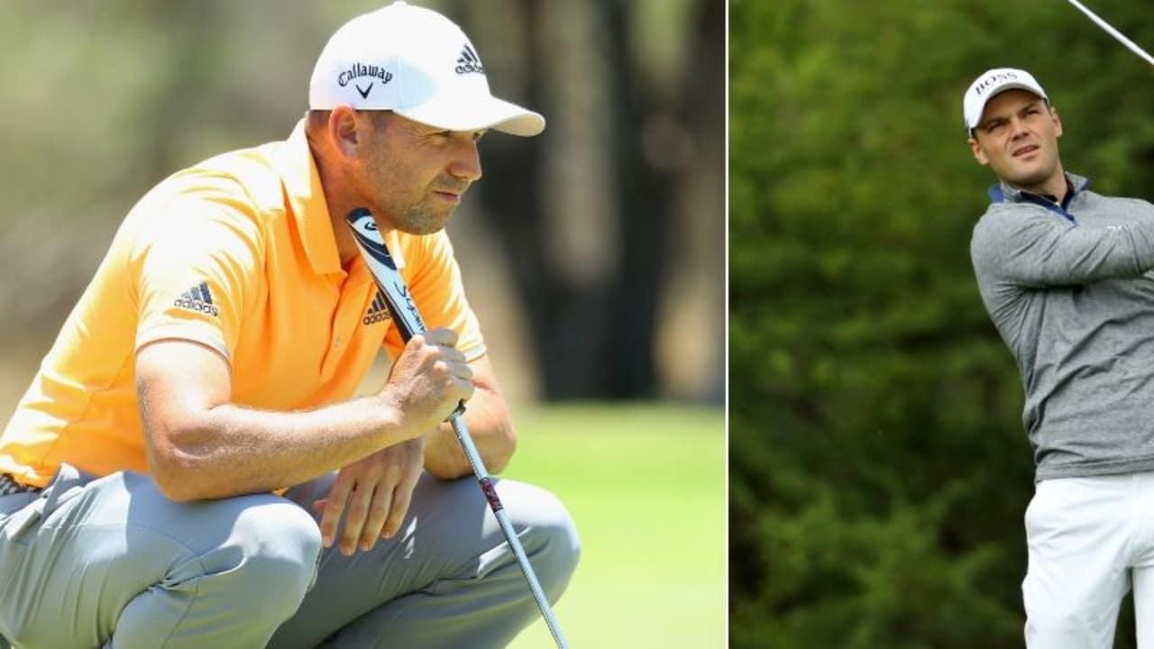 european-tour-nedbank-golf-challenge-2018-runde3