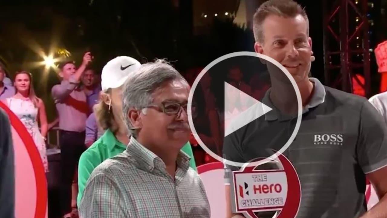 hero-challenge-2018-stenson