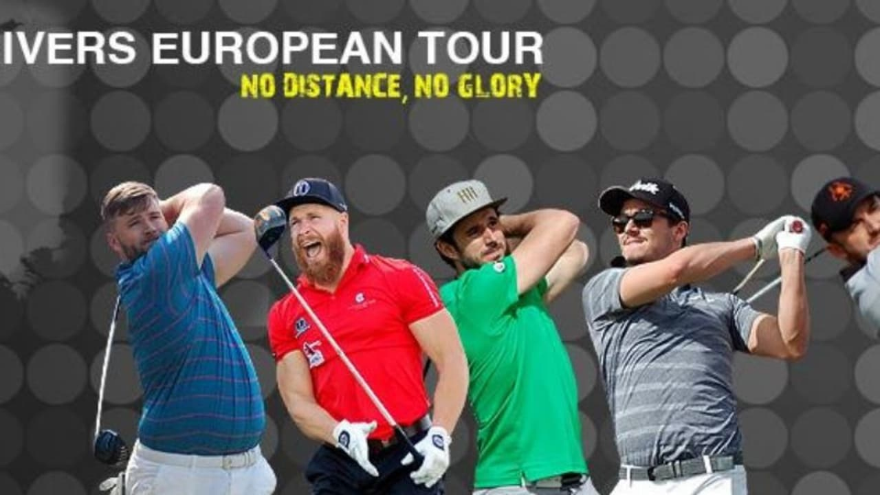 long-drivers-european-tour