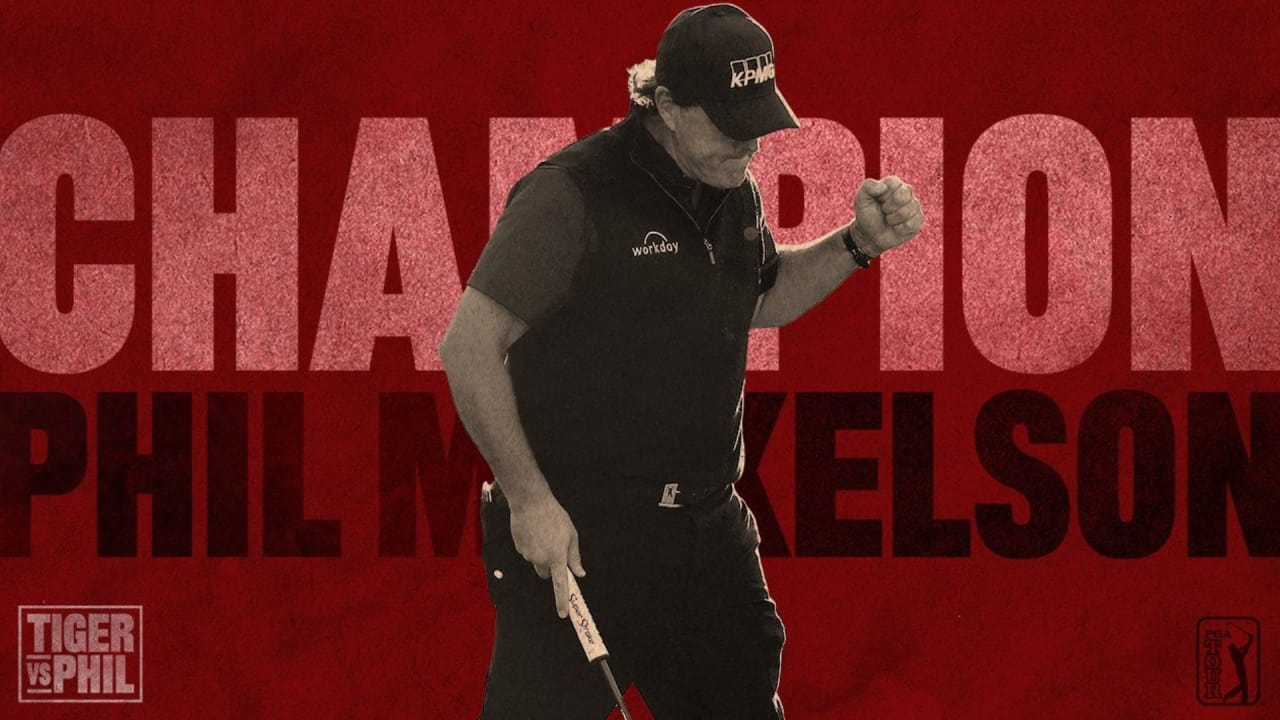 the-match-phil-mickelson-tiger-woods