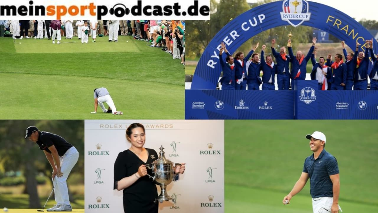 nur-golf-jahresrueckblick-2018-fb