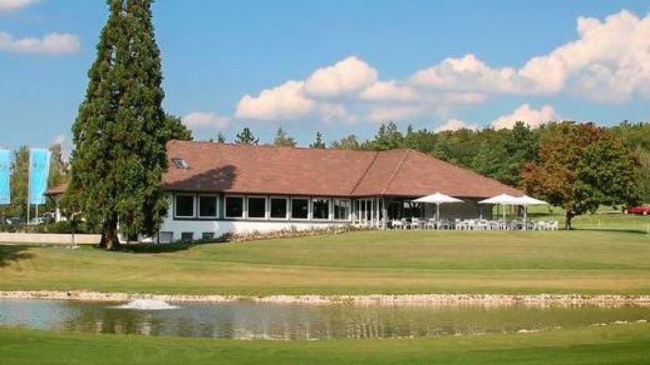 Die Termine für Kinder- und Jugendcamps im Stuttgarter Golf-Club Solitude sind online. (Foto: Stuttgarter Golf-Club Solitude)